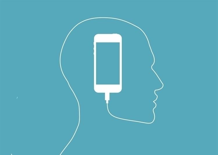 160229_TECH_philosopher-iPhone-FBI.jpg.CROP.promo-xlarge2.jpg