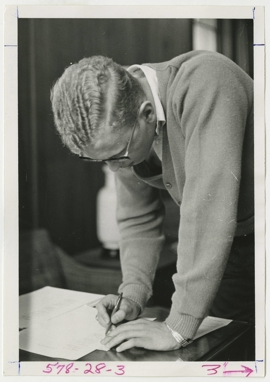 A_Student_Filling_out_a_Ballot_1967.jpg