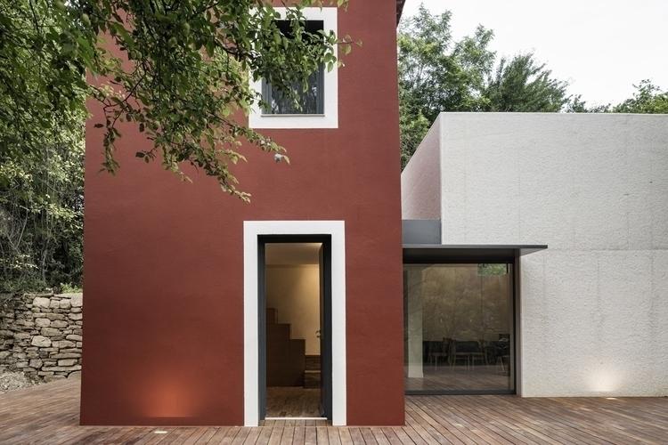 domus-10-rural-house.jpg