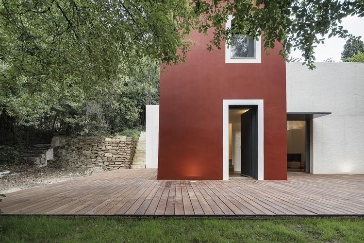 domus-11-rural-house.jpg