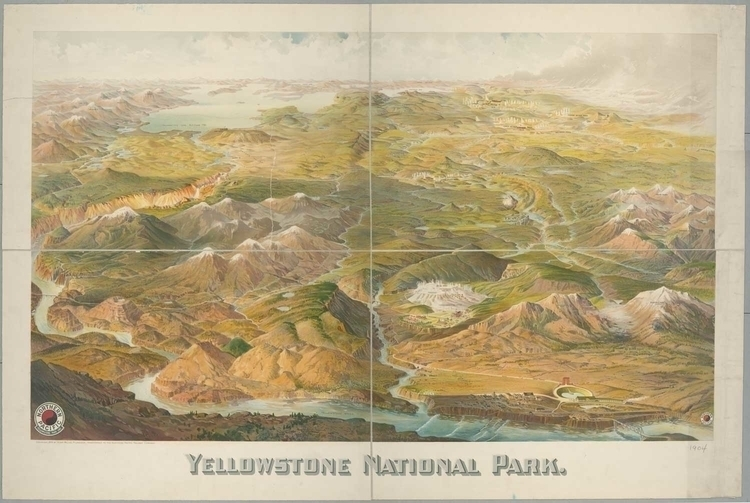 YellowstoneNationalPark-1904-Color-HW_174-1500-WEB.jpg