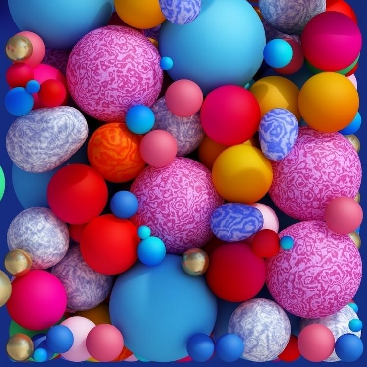 love_eggs.jpg