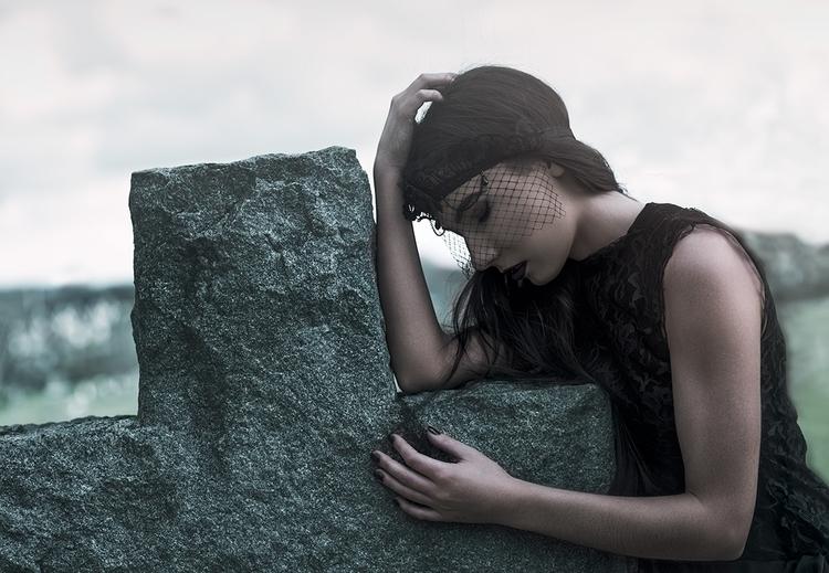 Chris Cheek Photography (ig shapethelight) - Shero - dsg Lori Elizabeth - ast Justin Kase, Lunic Torres.jpg