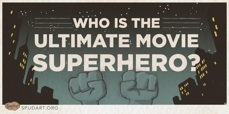 0441-webcomic-superhero_movies-20160229e-150dpi_teaser-2x1-title.jpg