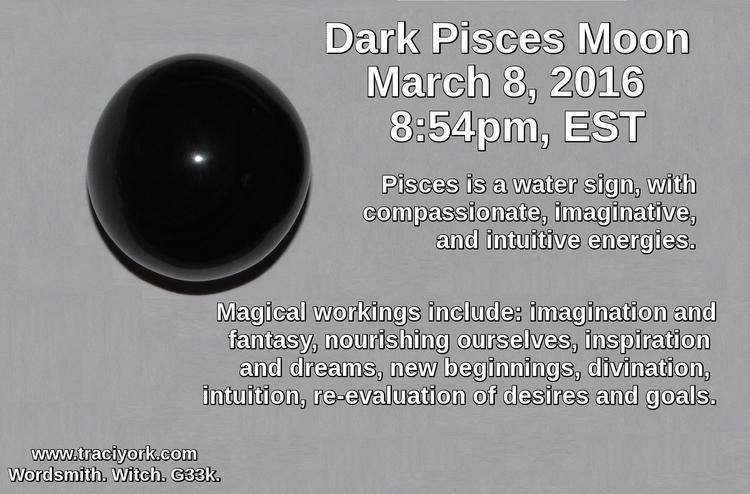 2. March 2016 - Dark moon in Pisces.jpg