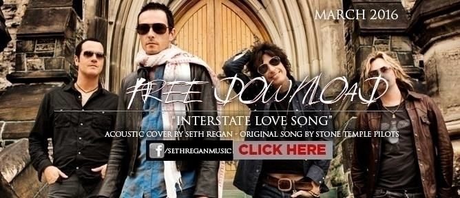 free-download-stp-interstate-seth-regan-music.jpg