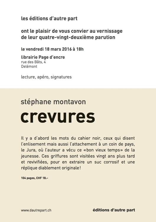 Invit_crevures_OK.jpg