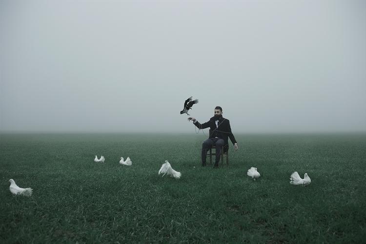 Qaiser Nadeem Photography - self-portrait.jpg