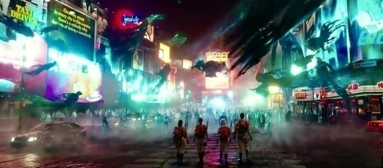 GhostbustersTrailer27.jpg