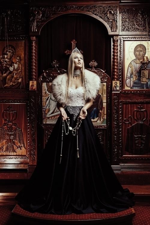 Cornelius Loruenser (photoegraphydotcom) - Lilia-Kutlina-200712179962754 - dsg AnaTraj Fashion (anatraj.at) - Tsarina.jpg