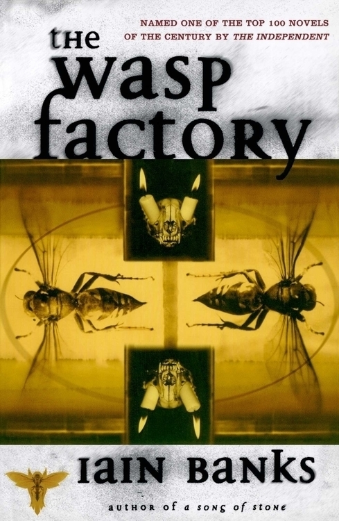 The Wasp Factory.jpg