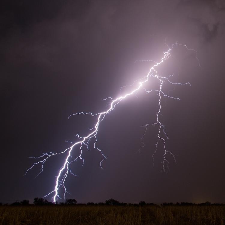 lightning-portrait-2-IG.jpg