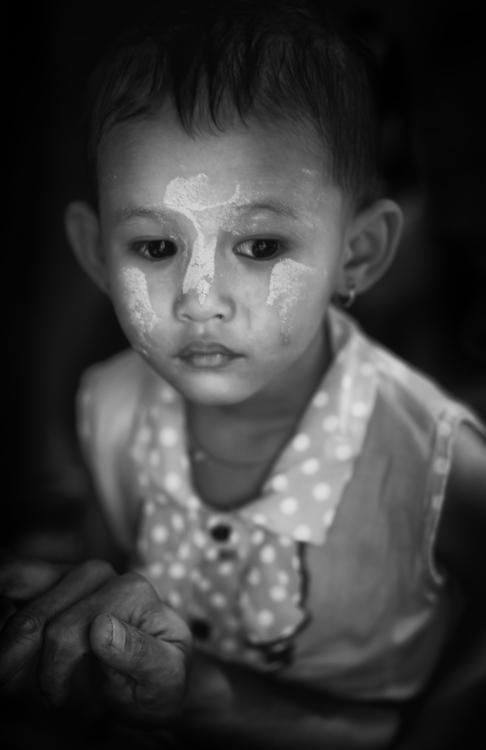 GPLUS72dpi-1-20160206-MYR_Yangon-0274495-Edit-Edit.jpg
