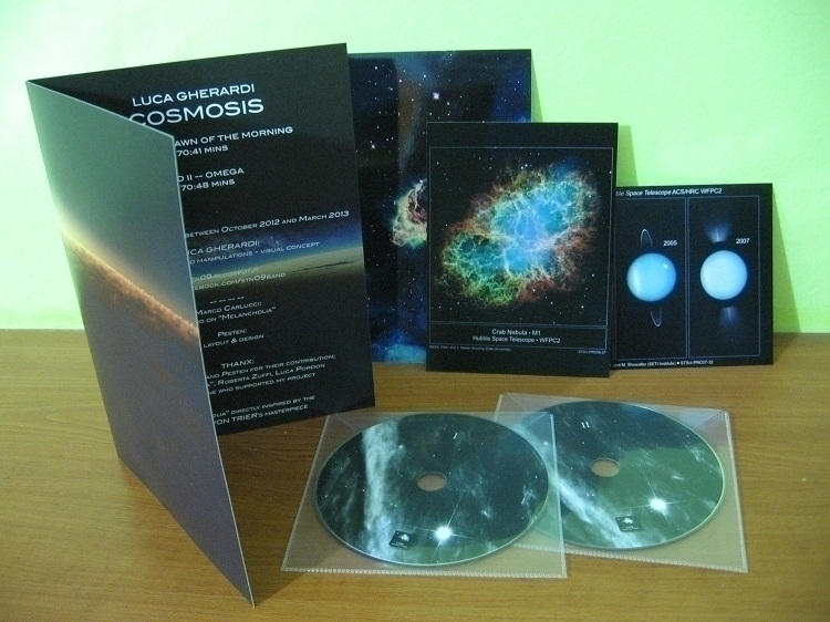 Cosmosis2-Ello.jpg