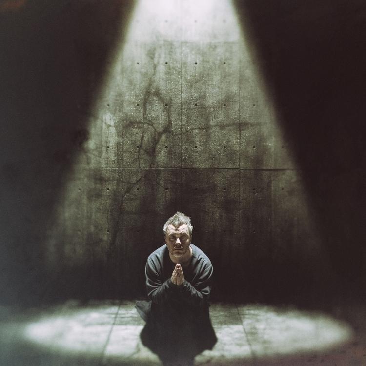 Topher Adam - self-portrait - Empty Prayers.jpg