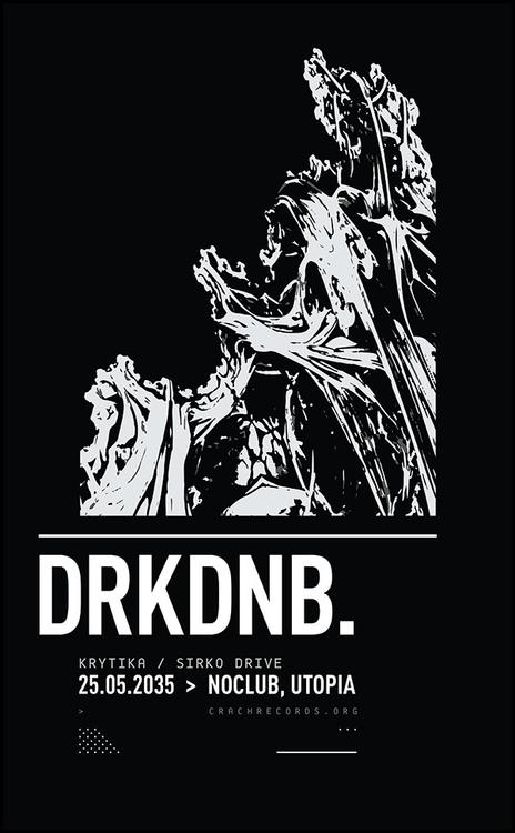 _DARKDBN-02_600.png