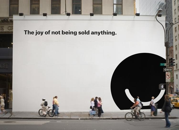 The.Joy.2