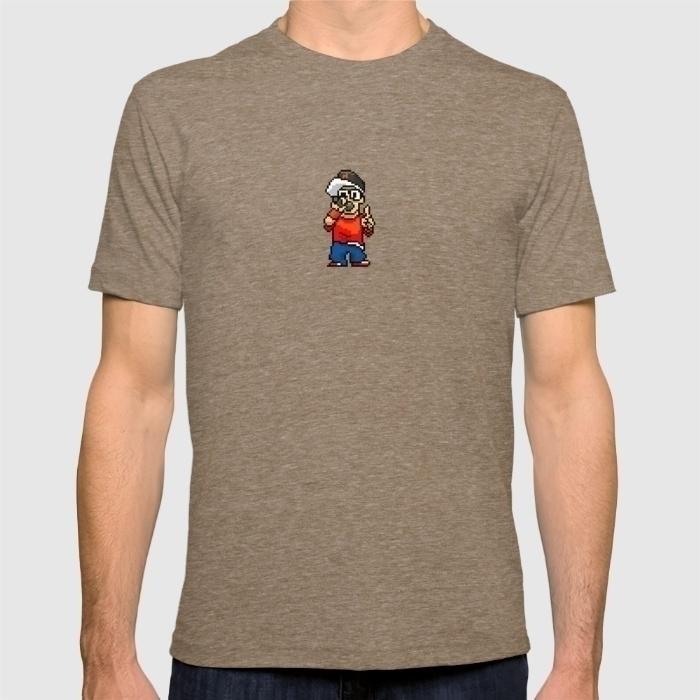 8bit-old-school-hiphopkenz-tshirts.jpg