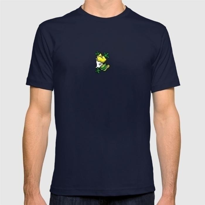 8bit-old-school-hiphopflog-tshirts.jpg