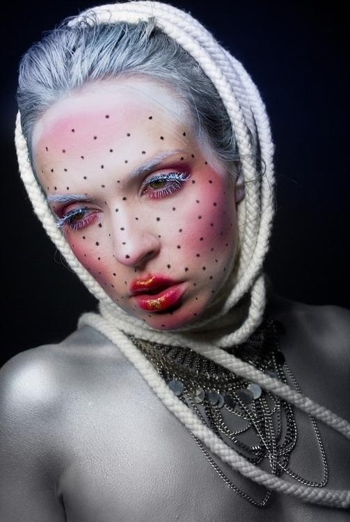 Melissa Espelien (1111parlour) - Cassandra Hierholzer - hmua by phg.jpg