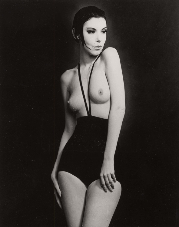 peggy-moffit-topless-swimsuit-1964.jpg