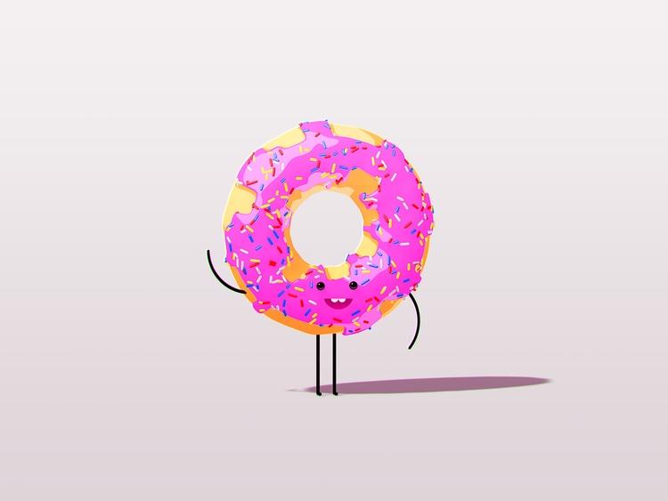 doughnut-full.png