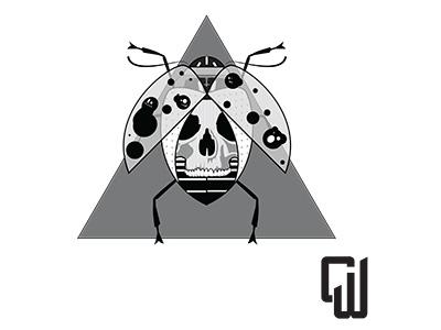 Lady Bug-Final_dribbble.jpg