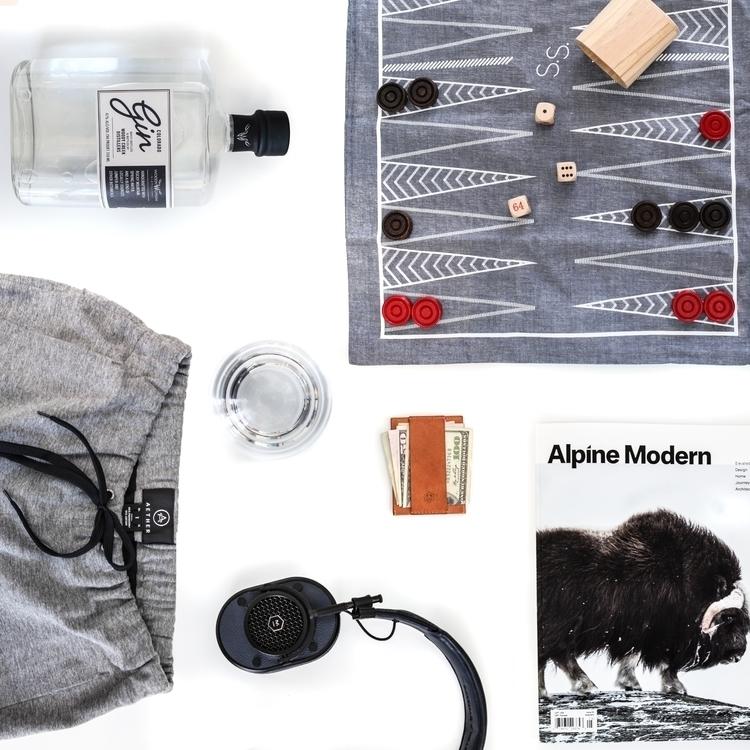Aether x Alpine Modern.jpg