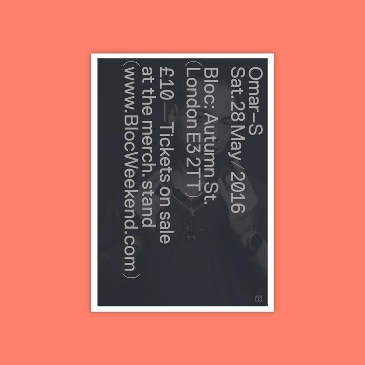Bloc2016_A5Programme_OMAR_3.jpg
