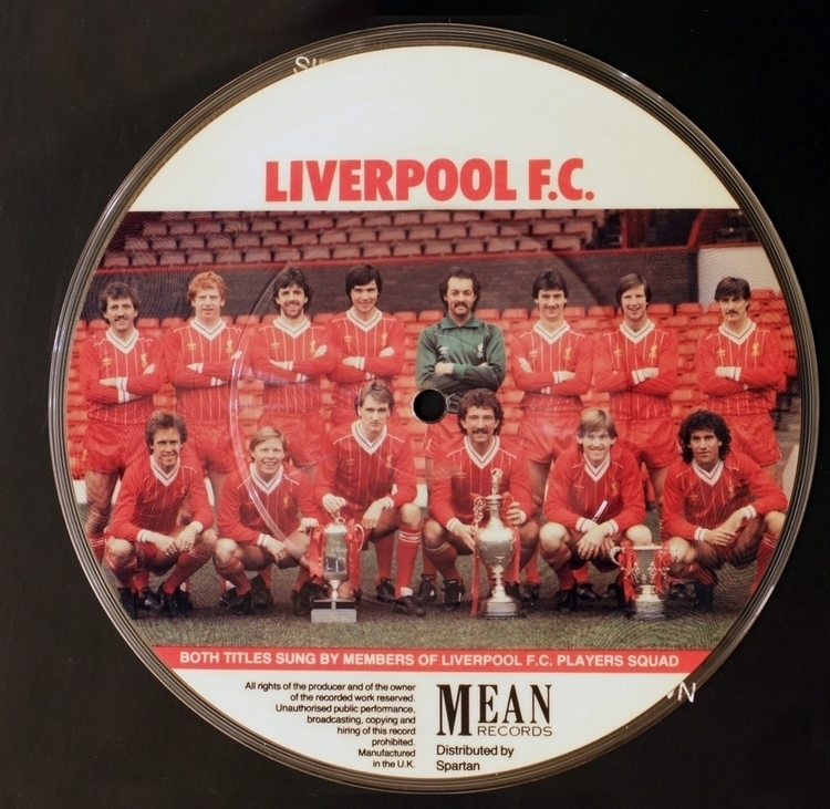 liverpool-fc-were-never-gonna-stop-vinyl-picture-disc-001.jpg