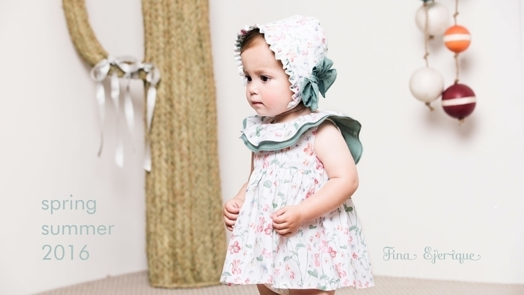 fina-ejerique-baby-fashion-spring-summer16.jpg