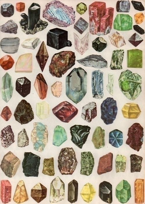Mineral Illustration.jpg