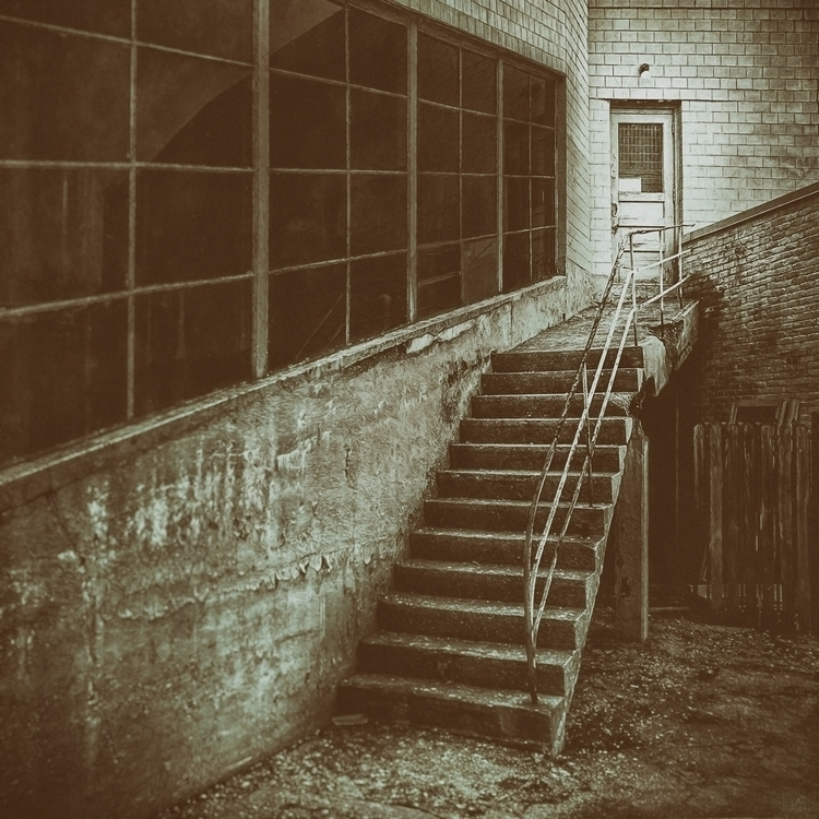 Crumbling Concrete Stairs FKR.jpg