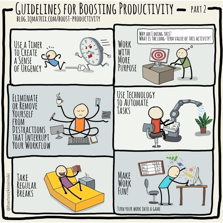 boosting-productivity-2.jpg