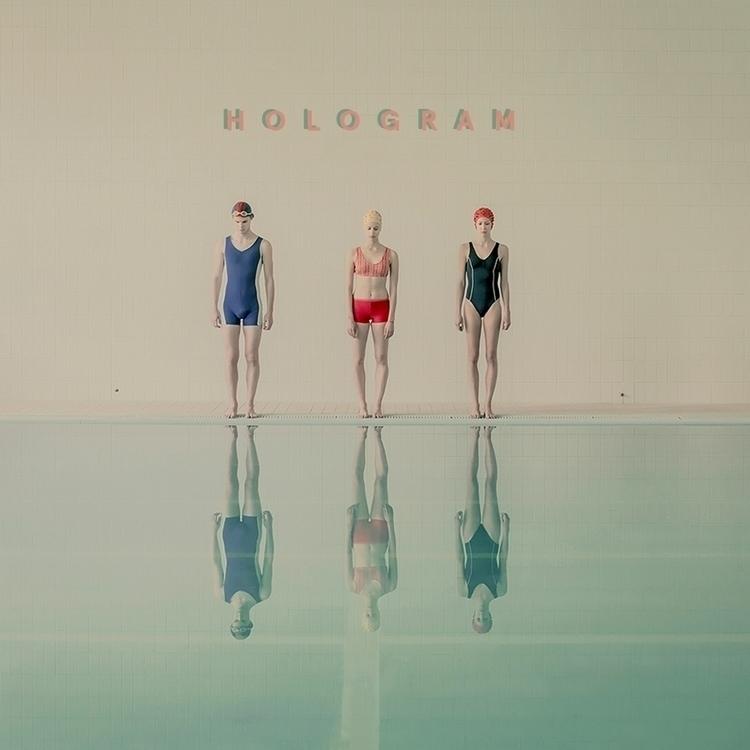 Hologram.jpg