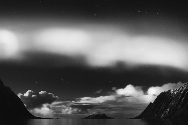 Lofoten Aurora_Overture.jpg