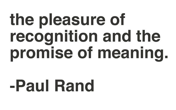 Paul-Rand.png