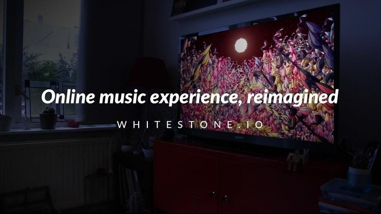 Whitestone_Landingpage.jpg