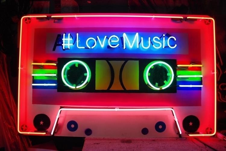 #love music.jpg