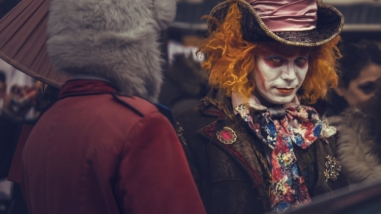 The-Mad-Hatter.jpg