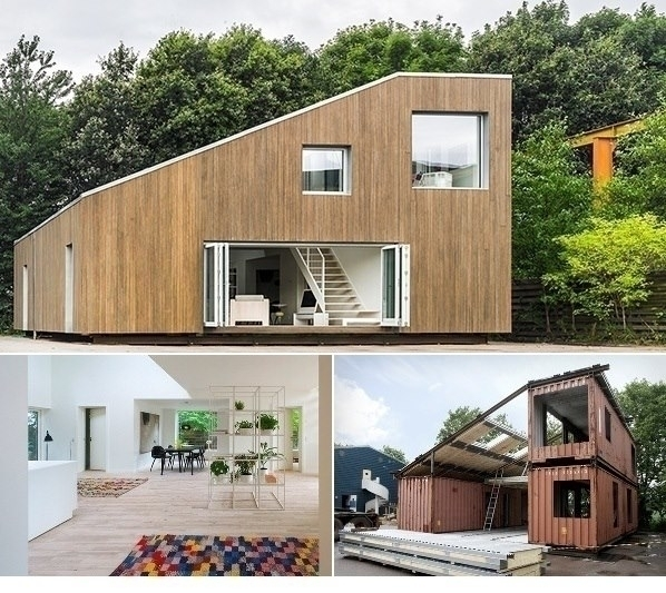 home-design-made-of-shipping-containers.jpg