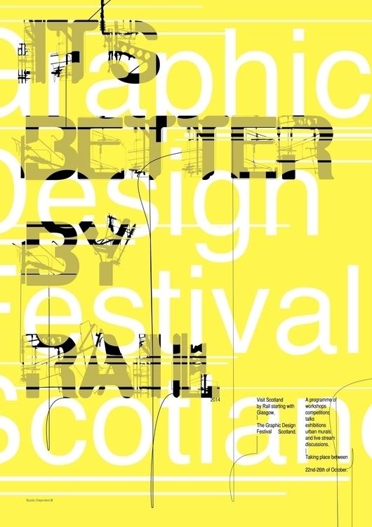 Graphic-Design-Festival-Scotland.jpg