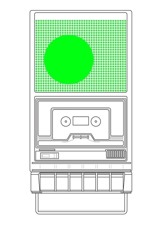 Ferguson-Green.jpg
