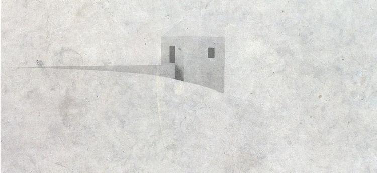t1.jpg