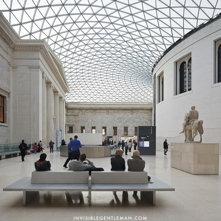 british-museum-court-foster-london-invisiblegentleman-©IG025018015