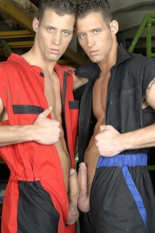 Lautrec+twins_032.jpg