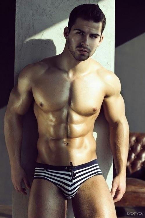 Roman Dawidoff Fitnes model2.jpg