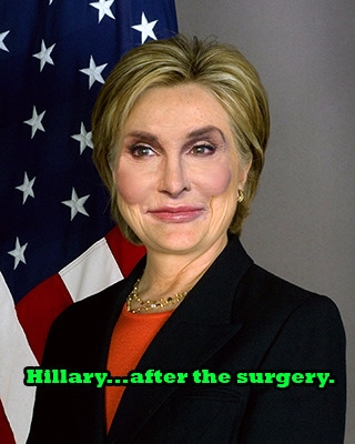 hillary-after the surgery 1.png