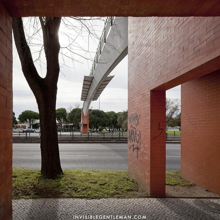 passadio-bom-sucesso-manuel-tainha-lisboa-invisiblegentleman-©IG032029015.jpg