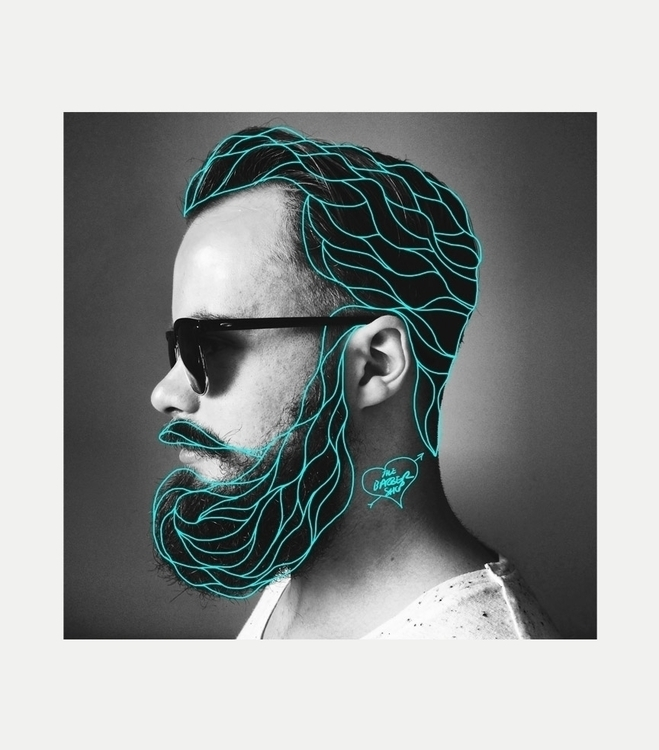 will-clarke-bearded-remix-retina-2.jpg